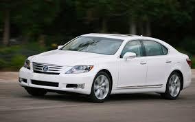 lexus full size sedan review 2012 lexus ls600h reviews and rating motor trend