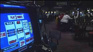 puyallup couple lucky at casino unlucky with feds king5 com