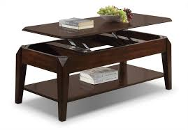 furniture square rustic coffee table espresso coffee table