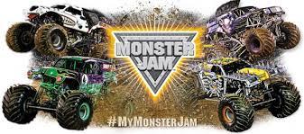 tucson monster jam u0026 discount code peas