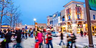 let u0027s shop visit kc com what u0027s going on in kansas city