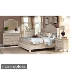 Bedroom Sets  Collections Shop The Best Deals For Sep - Images of bedroom with furniture