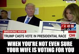 Funny Voting Memes - funny donald trump pictures and viral images