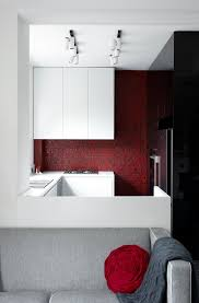 magasin d ustensiles de cuisine cuisine magasin d ustensile de cuisine avec violet couleur