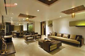 in livingroom 32 000 beautiful living room design photos in india