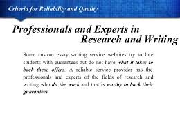 Custom essays writing services   Do my computer homework This is the provision of customized  Millicent Rogers Museum