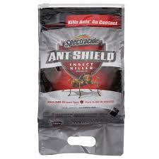 ants lawn insect control insect u0026 pest control the home depot