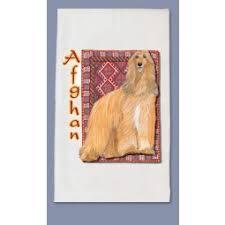 afghan hound keyring afghan hound dog breeds shop by pet