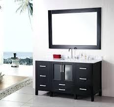 Menards Bathroom Mirrors Bathroom Mirrors At Menards Framed Bathroom Mirrors Menards