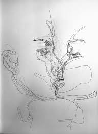 two face kissing p d s a o t pinterest kiss face and drawings