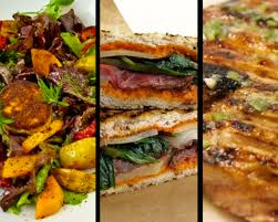 cuisine easy orens save with these 5 easy lunch recipes