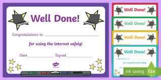 all worksheets internet safety for kids worksheets free
