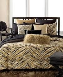 International Bedding Closeout Inc International Concepts Ikat Twin Bedskirt Bedding