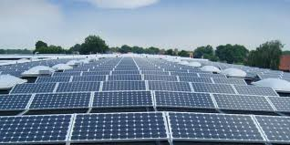 Light Energy Facts Tips On Solar Energy Facts Installation