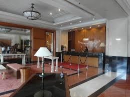 dynasty hotel kl kuala lumpur malaysia booking com