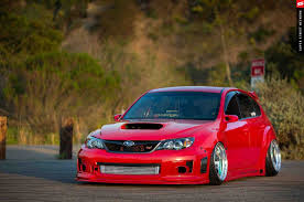 modified subaru subaru modified wallpaper saidcars info