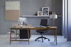 Inscape Office Furniture by West Elm Workspace With Inscape U2013 Pittsburgh Showroom U2013 Grand