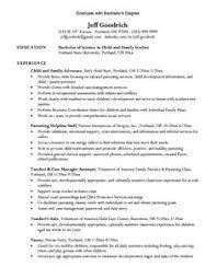 Resume Org Personal Banker Resume Examples Http Exampleresumecv Org
