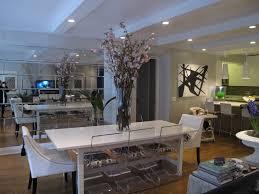 dining room ideas ikea rattlecanlv com design blog with interior