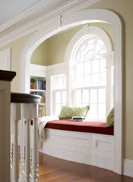 appealing attic bedroom with white wooden flooring feat white