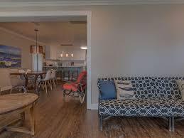 Orange Beach Alabama Beach House Rentals - sunny south orange beach waterfront vacation house rental meyer