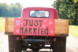 how to get married in texas