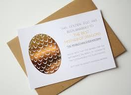 of thrones birthday card of thrones s day card happy birthday card golden