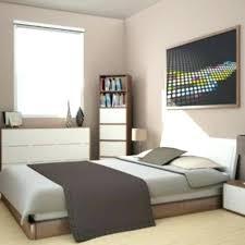 modele chambre adulte modele deco chambre adulte fauteuil crapaud pour chambre a coucher