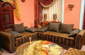 la chambre marocain la décoration de la chambre marocaine chambra marocain artisanat