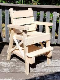 Target Patio Chairs Target Plastic Chair Kidkraft Outdoor Furniture Frozen Patio