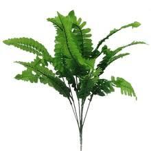 fern flower arrangements promotion shop for promotional fern