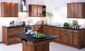 Designer Kitchen Doors What To Look For When Choosing The Right Kitchen Door Quality
