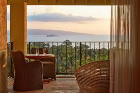 Honeymoon Suites Near Me Suite With Private Pool Sanctuary Cap