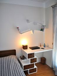 Desk Ideas For Bedroom Best 25 Study Tables Ideas On Pinterest Study Table Designs