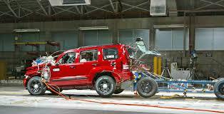 jeep liberty 2015 file jeep liberty rear impact test png wikimedia commons