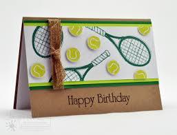 splotch design jacquii mcleay stin up boys tennis
