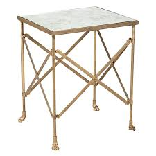 caign style side tables diy caign style side tables little green notebook caign side