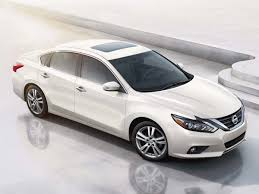 nissan altima coupe under 11000 latest car news kelley blue book