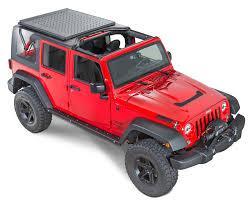 jeep islander 4 door jeep wrangler 4 door hardtop for sale door design ideas