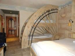 Cool Bunk Beds With Desk by Best 25 Awesome Bunk Beds Ideas On Pinterest Fun Bunk Beds
