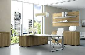 modern office furniture for small office design bookmark home office modern design long floating desk ikea with swing arm
