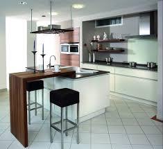 nolte wohnzimmer 20 cool nolte küchen theke dekoration ideen