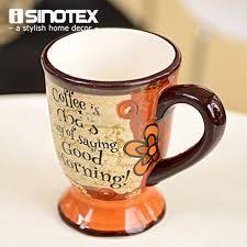 fancy coffee cups 49 fancy tea cups fancy tea cups with tea wwwpixsharkcom images
