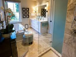 master suite bathroom ideas master suite bathroom ideas by hgtv ewdinteriors