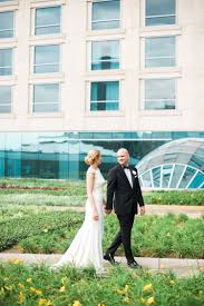 56 Best Our Wedding Images Elizabeth Brian Elegant Omni Fort Worth Wedding Dallas Film
