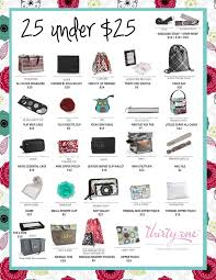 christmas gift ideas under 25 part 47 25 best christmas gifts