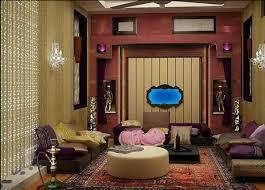 Indian Living Room Interiors Living Room Ideas India Interior Design