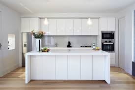modern kitchen designs melbourne decor et moi