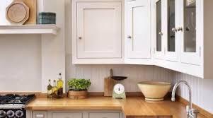 shaker kitchen ideas staggering cabinets kitchen uk white shaker kitchen