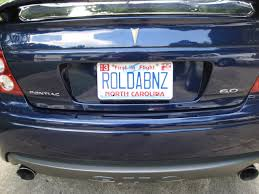 personalized plate personalized vanity plates engine volkswagen porsche